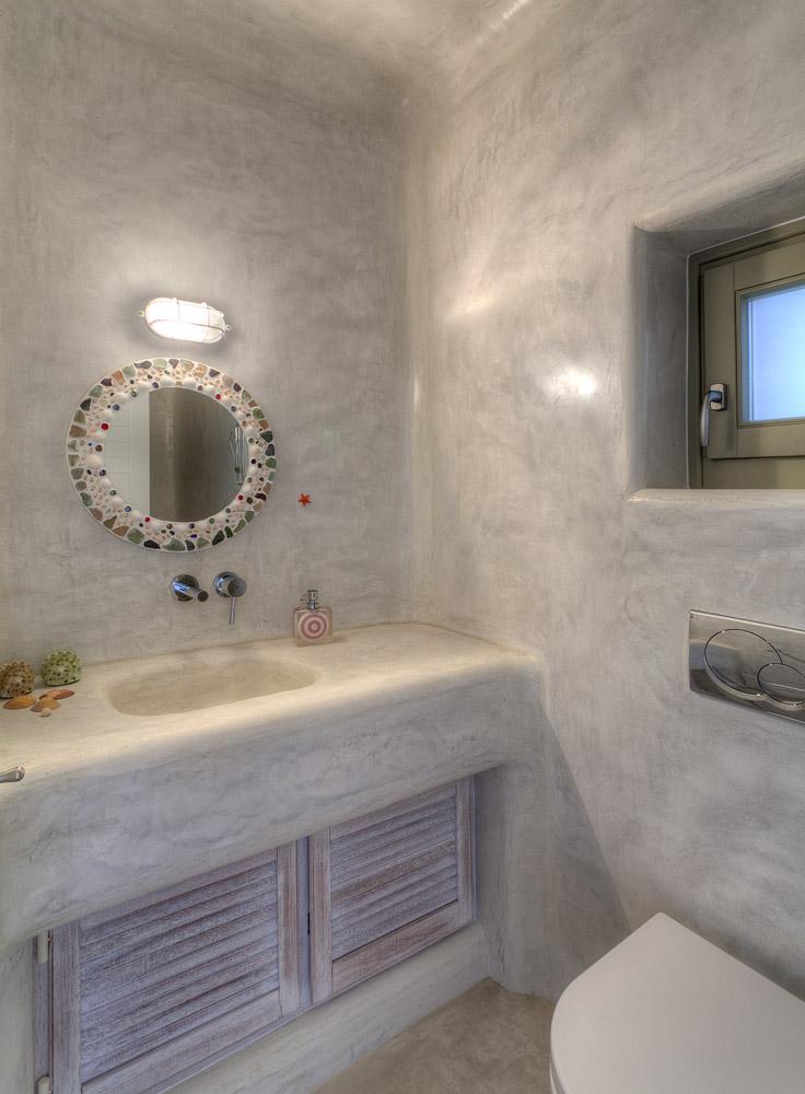 Luxury Villa Ftelia your escape (7)