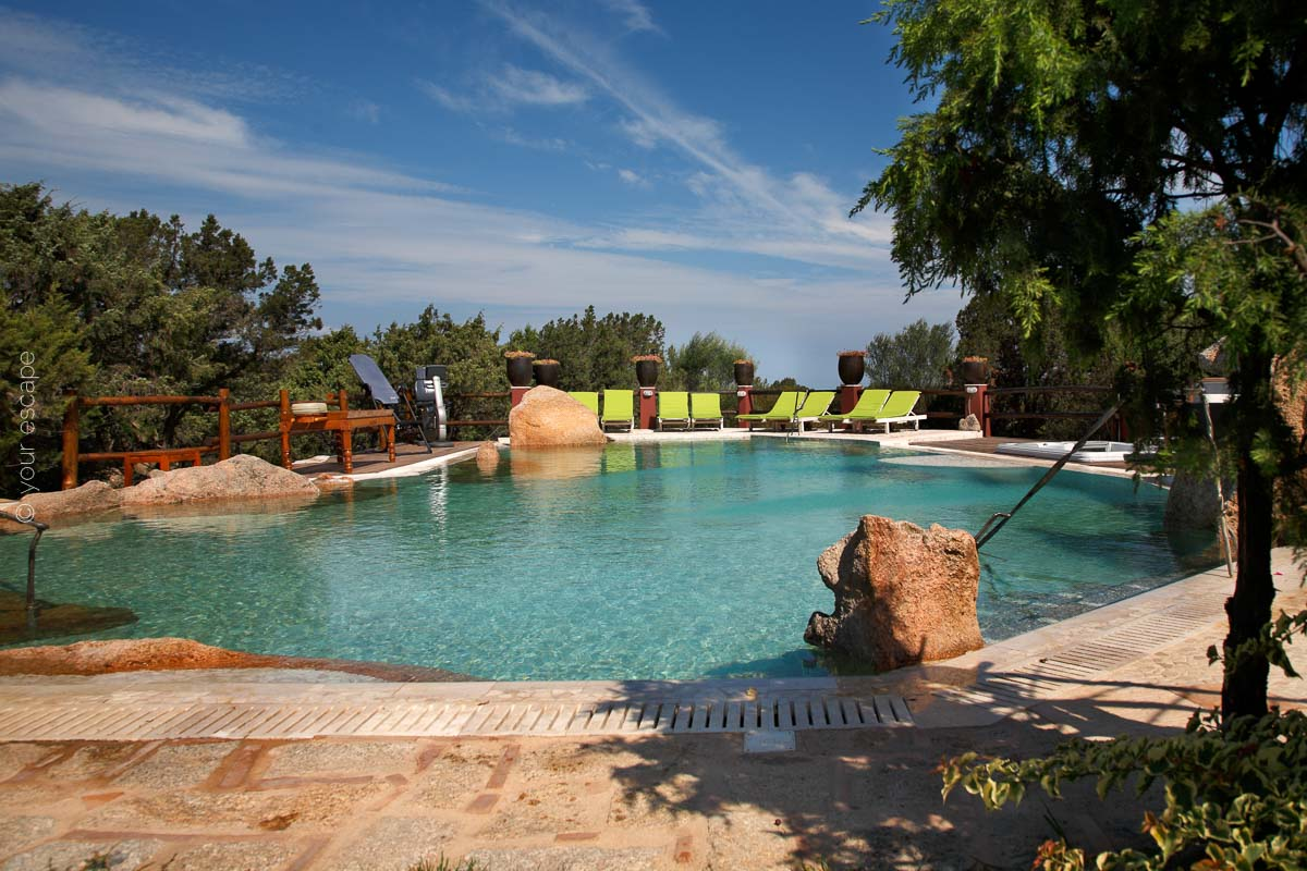 Villa Mild Green Sardinia Italy yourescape-06