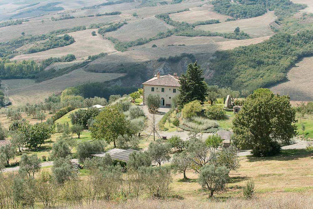 Villa Bel Canto Tuscany Italy your escape-11