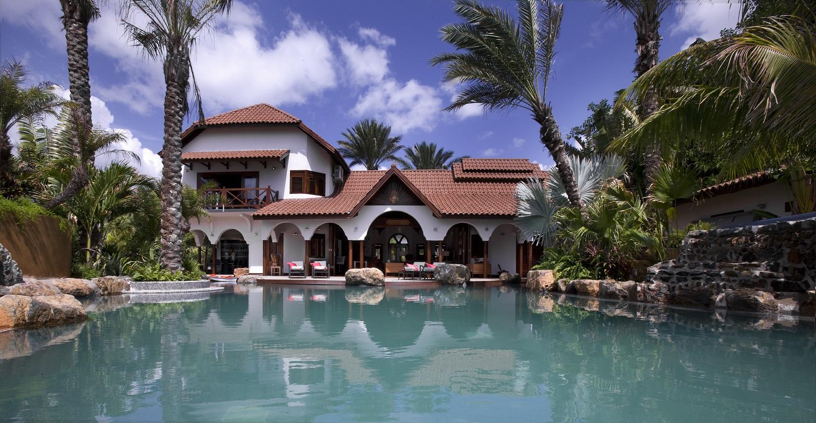 Master Villa.jpg