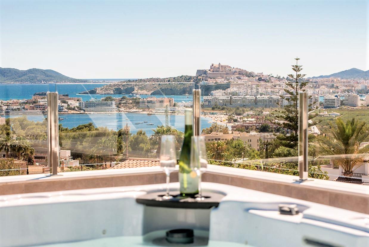 Villa Pep Ibiza your escape (6)