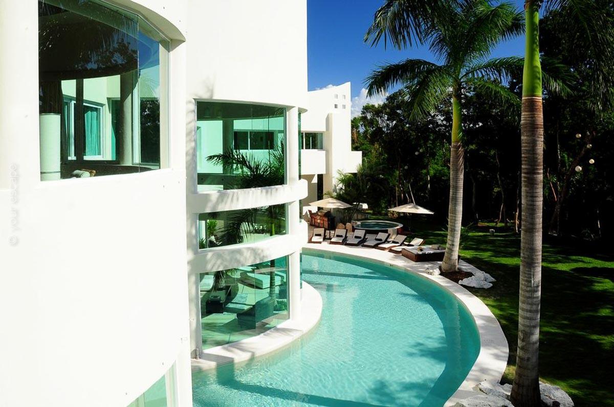 Villa Mar Riviera Maya Maxico yourescape-02.jpg
