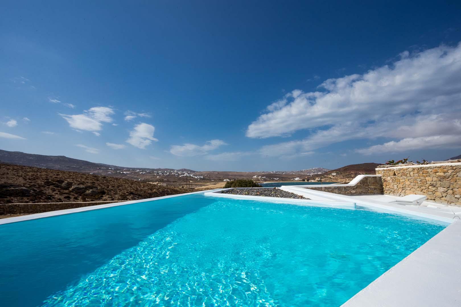 Villa Hestia your escape bespoke travel (19)