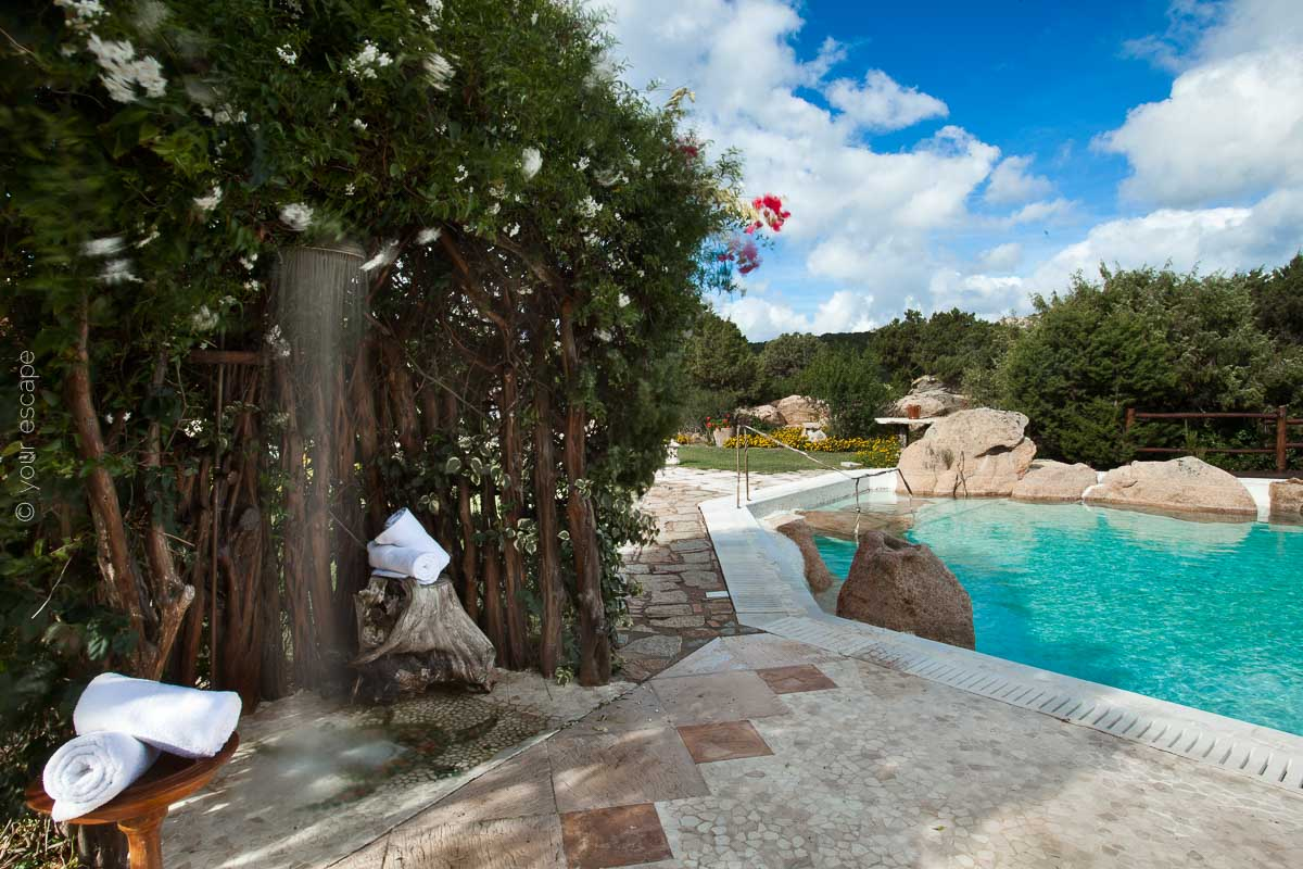 Villa Mild Green Sardinia Italy yourescape-04