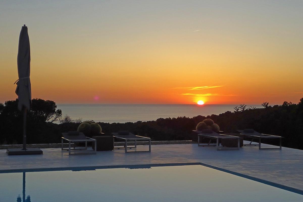 Villa Can Xen Ibiza your escape (29)