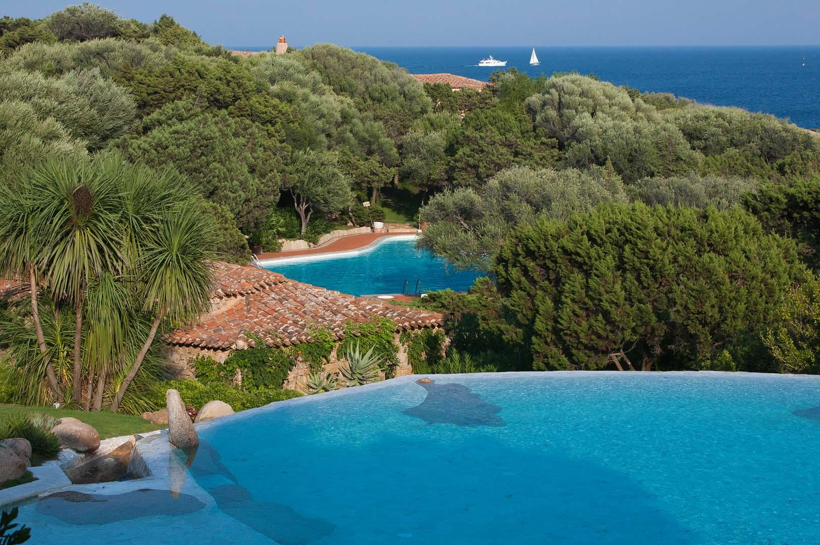 Luxury Villa Cala Granu Porto Cervo your escape (38)
