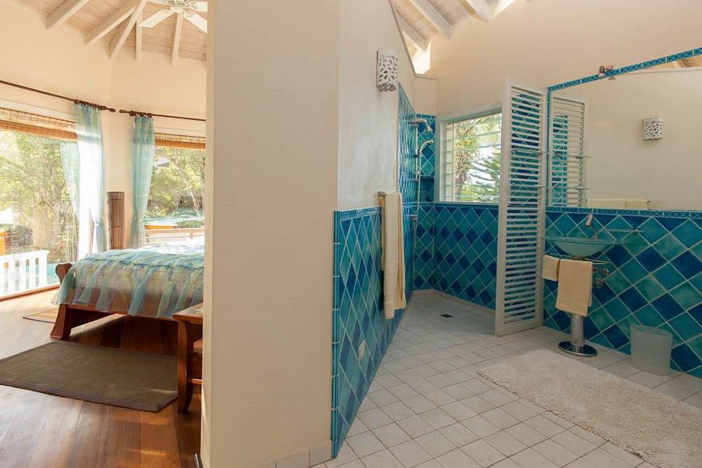 Villa Anna Antigua Caribbean yourescape-16