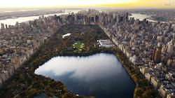 Usa New York Central Park.jpg