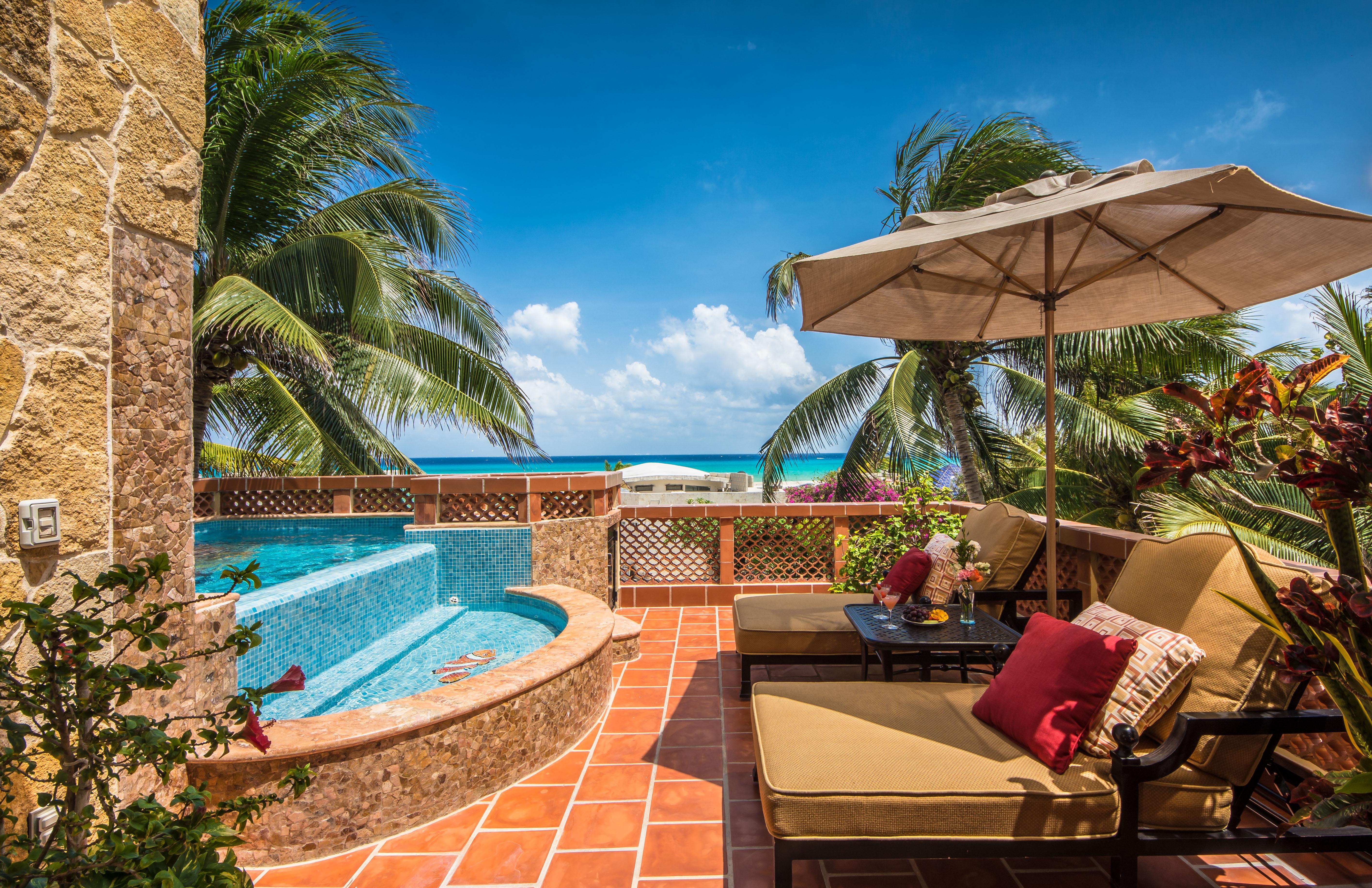Casa_Juanita_yourescape_Playa_del_Carmen_Riviera_Maya_Mexico4