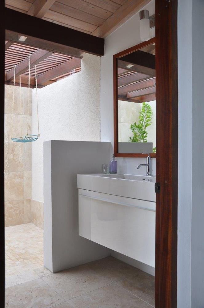 Villa Stephanie Antigua Caribbean yourescape-22