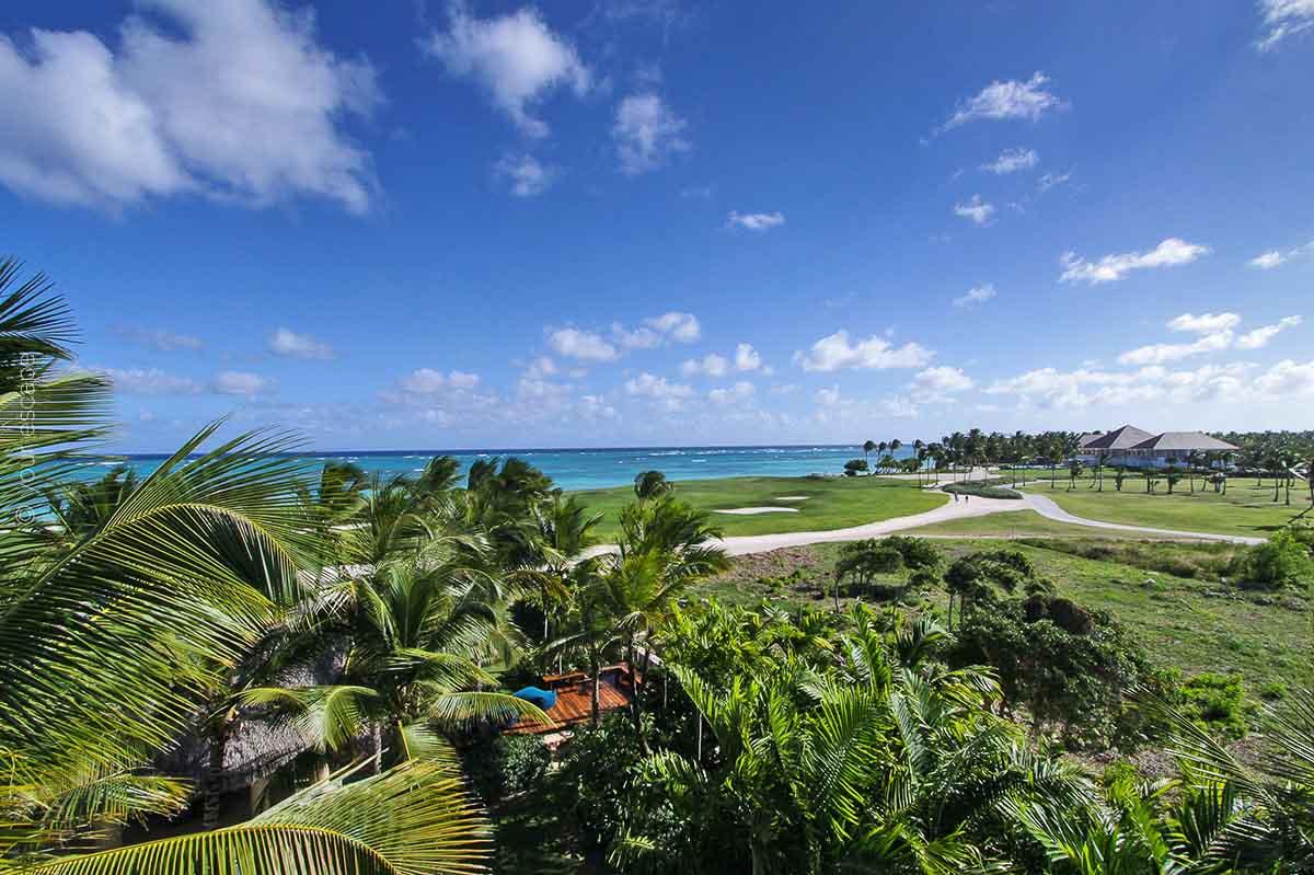 Casa Mauricio Dominican Republic yourescape-04