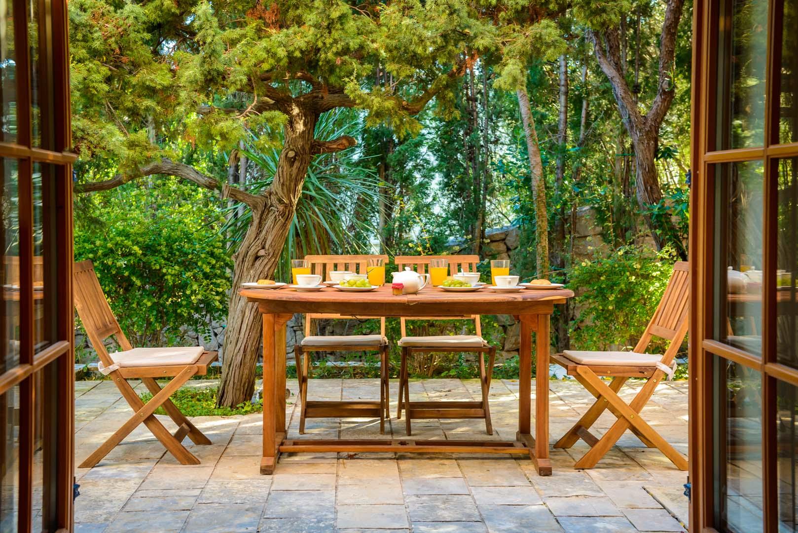 Luxury Villa Ivory Dubrovnik your escape (9)