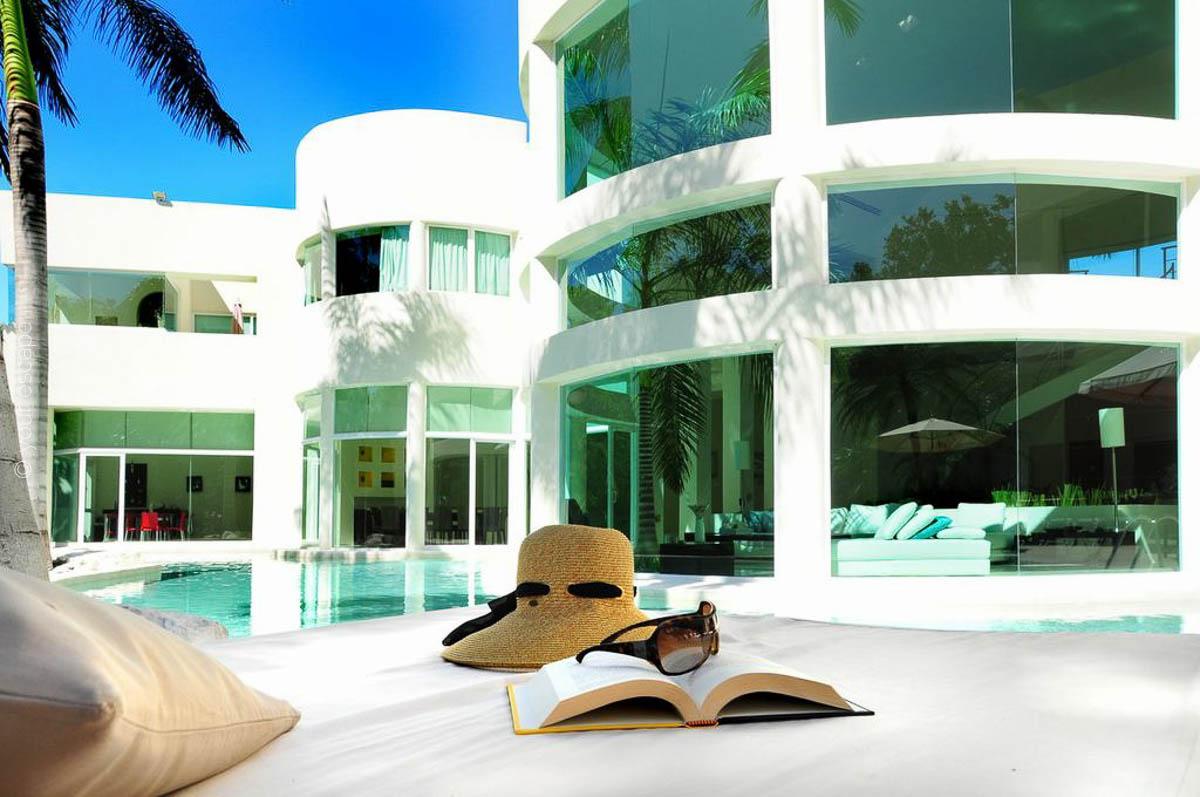 Villa Mar Riviera Maya Maxico yourescape-07.jpg