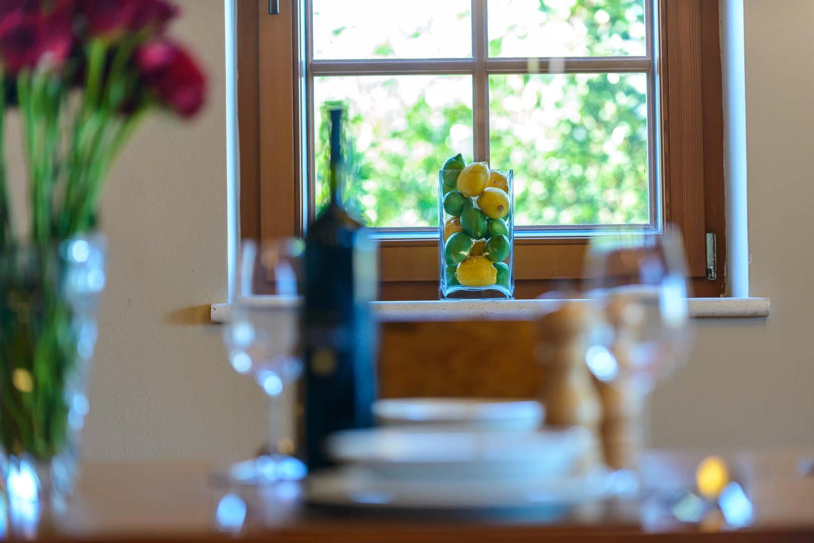 Luxury Villa Ivory Dubrovnik your escape (29)