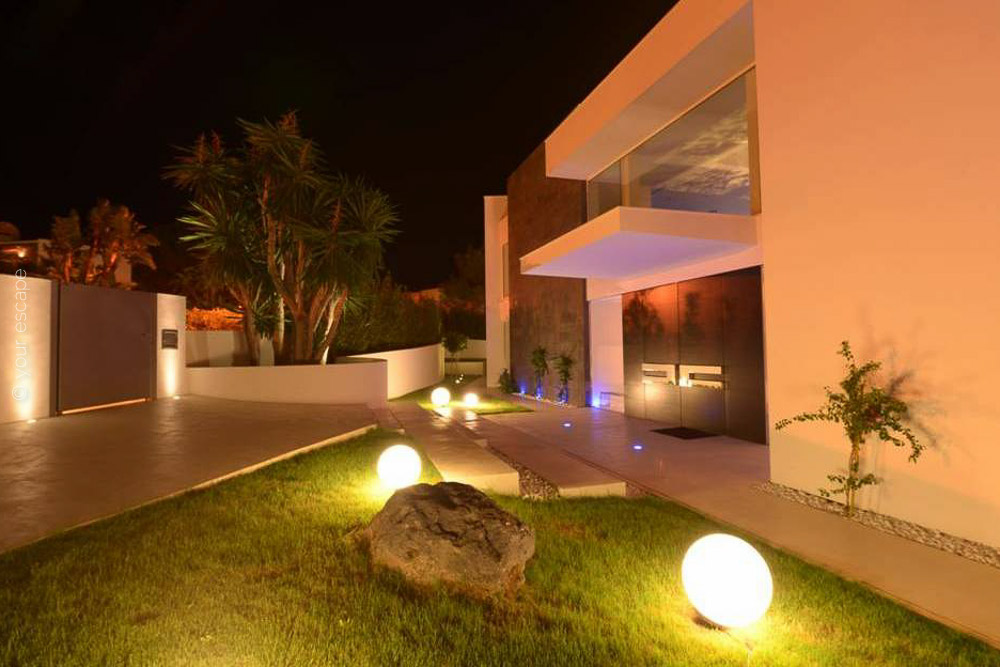Villa Serena Majorca Spain your escape-19