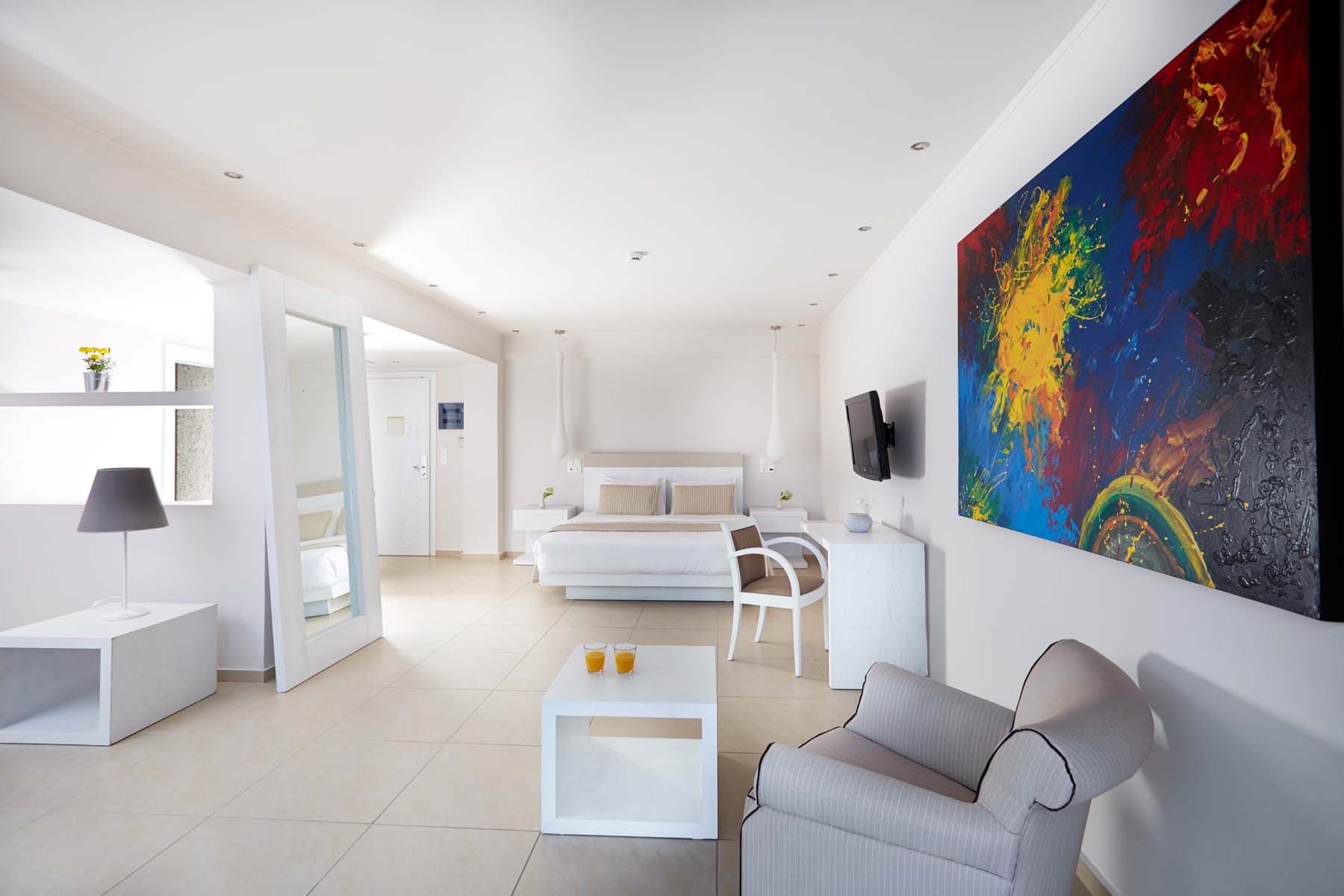 Kassandra Bay Suites Skiathos Your Escape (6)