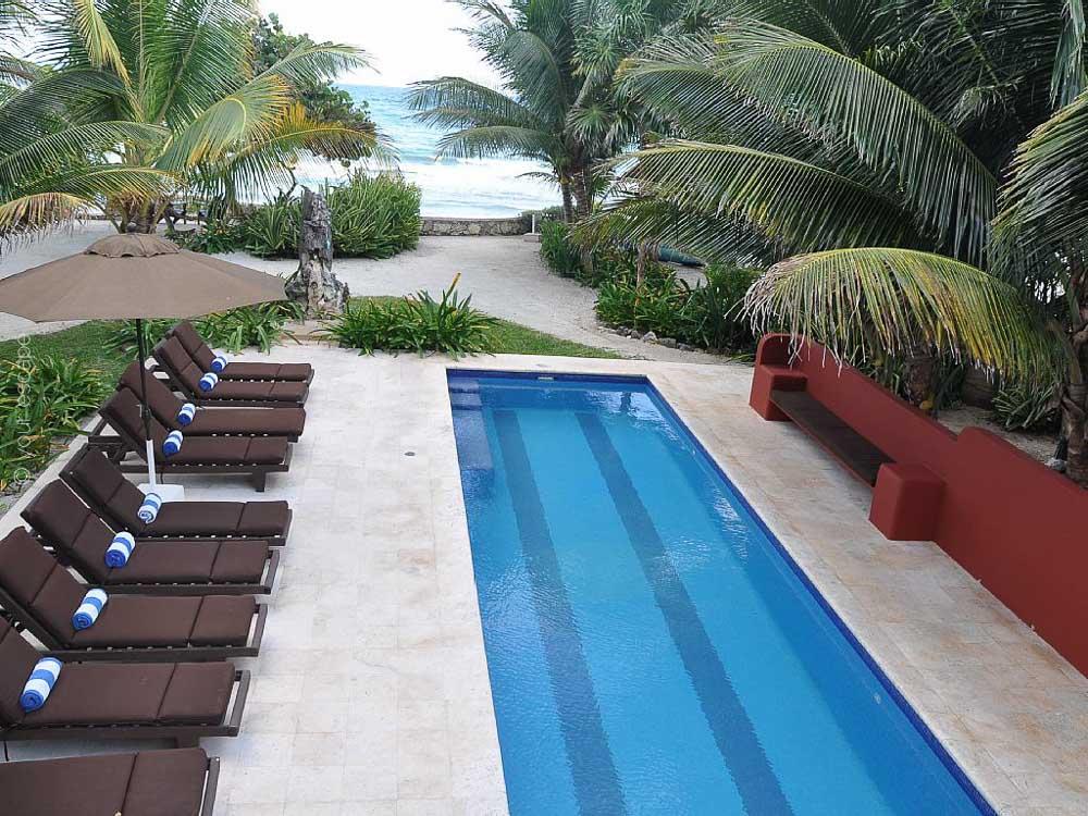 Villa Sol y Playa Riviera Maya Mexico yourescape-03.jpg