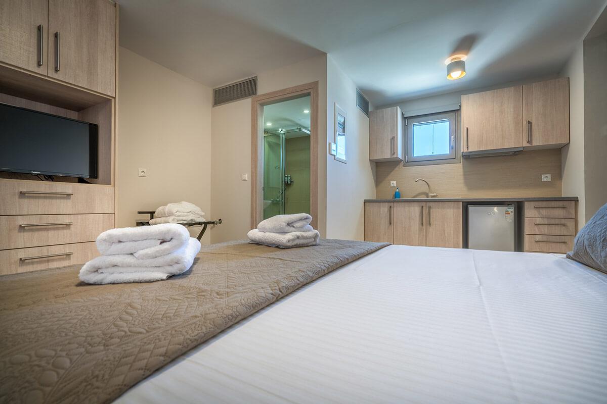 Luxury-beach-villas-zakynthos-greece-34.