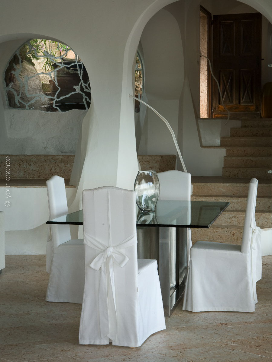 Pinky Villa Sardinia Italy yourescape-21
