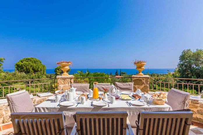 villa-valeria-in-zakynthos-to-rent-2j