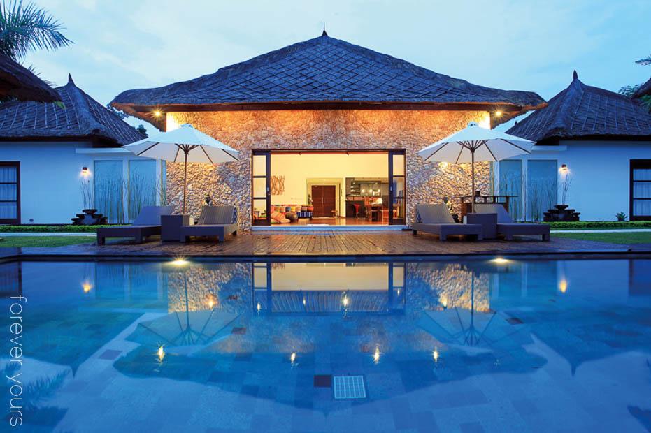 the-jiwa-lombok-01.jpg