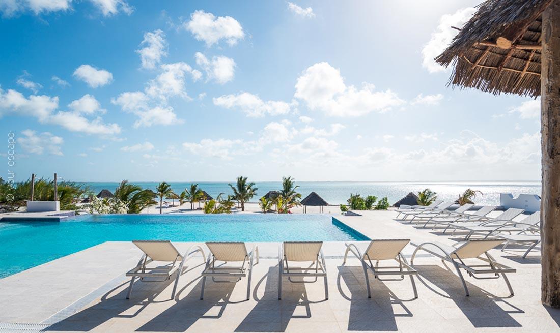 Konokono Beach Resort Zanzibar  your escape-08