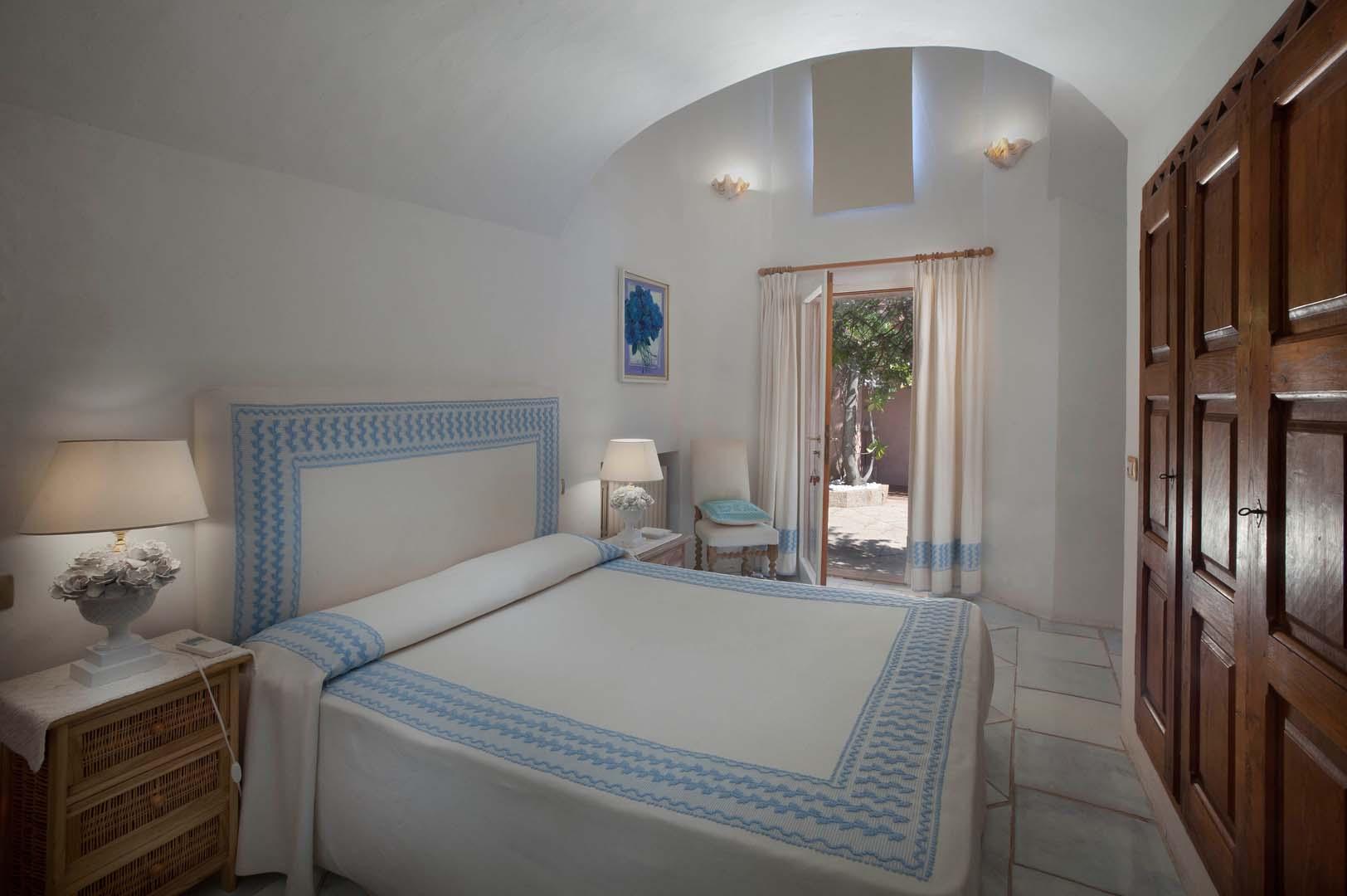 Luxury Villa Cala Granu Porto Cervo your escape (5)