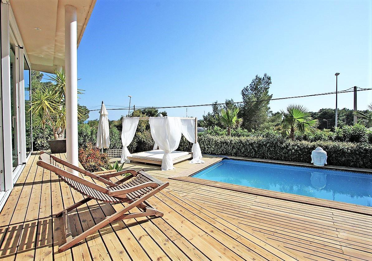 Villa Martin Ibiza your escape (7)