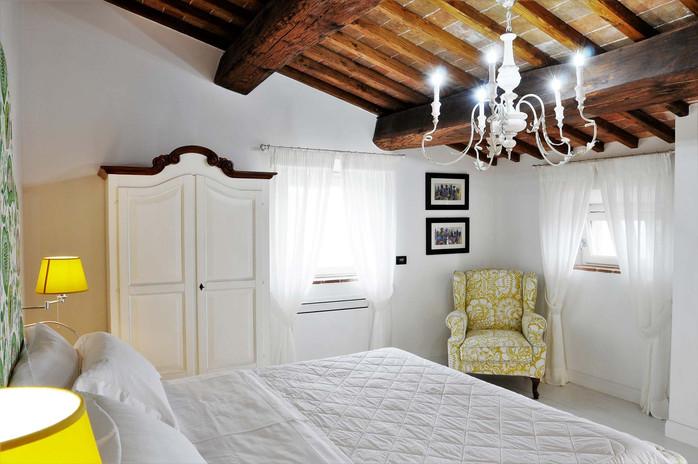 luxusvilla-in-der-toskana-zum-mieten-tes