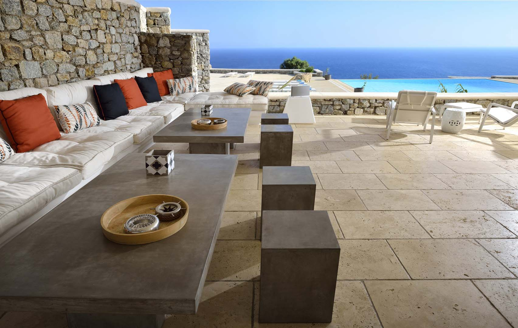 Villa Ares your escape bespoke travel (26)