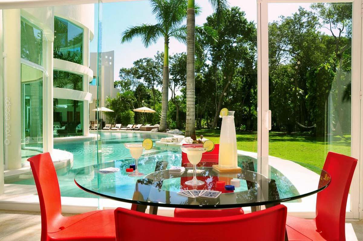 Villa Mar Riviera Maya Maxico yourescape-22.jpg