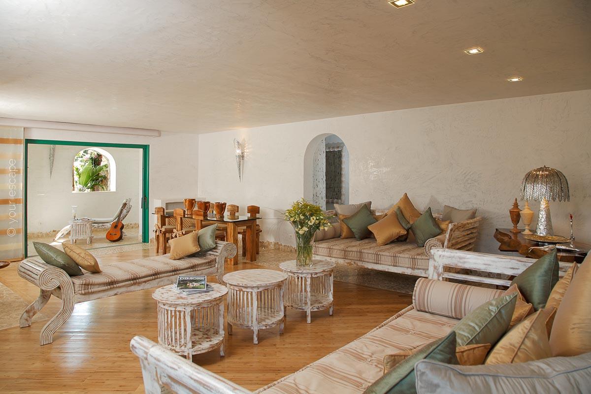 Villa Mild Green Sardinia Italy yourescape-20