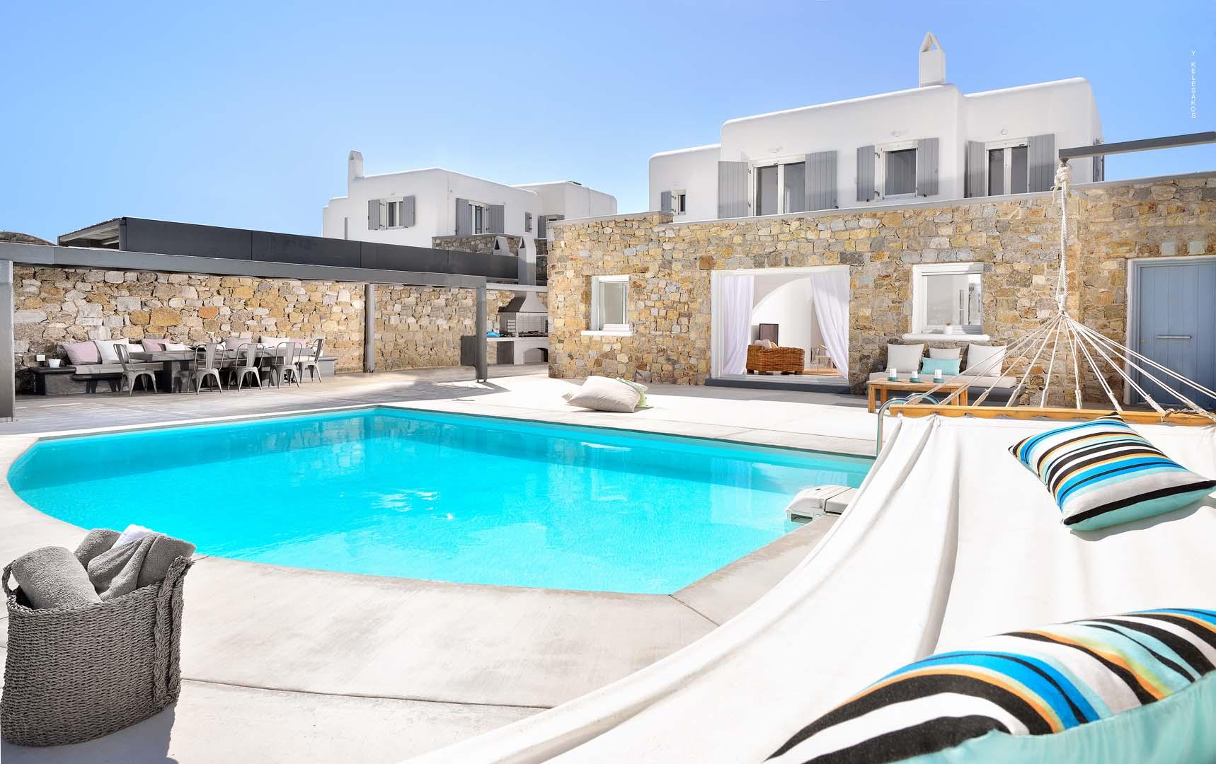 Luxury Villa Hemera your escape bespoke travel (22)