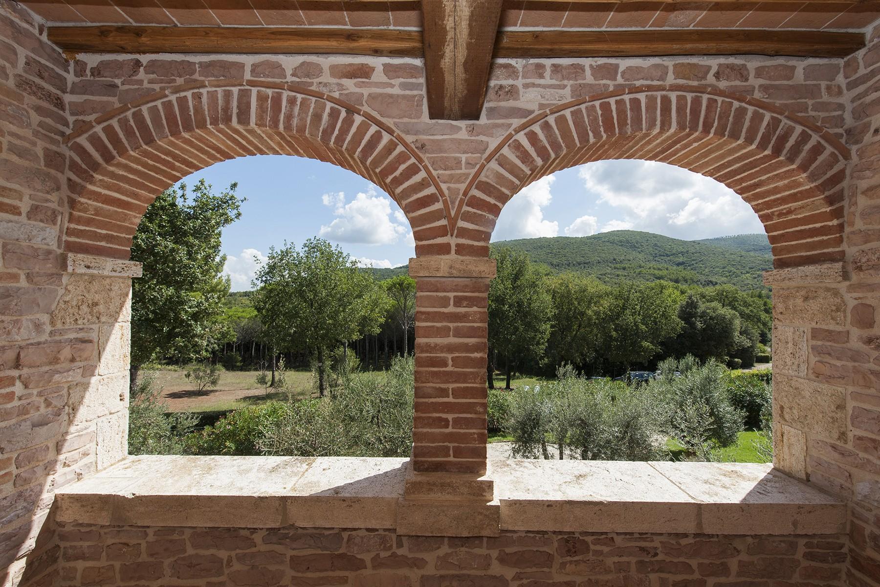 Villa Grace Umbria your escape (14)