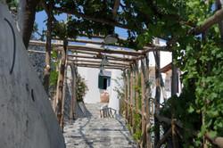 Villa Luna Amalfi_(07).jpg