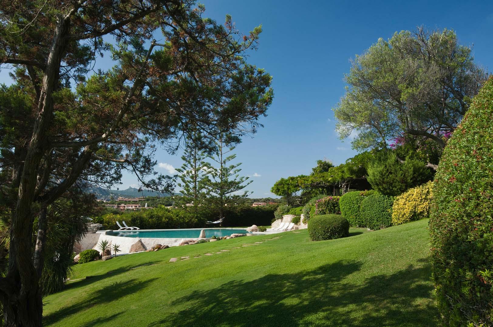 Luxury Villa Cala Granu Porto Cervo your escape (26)