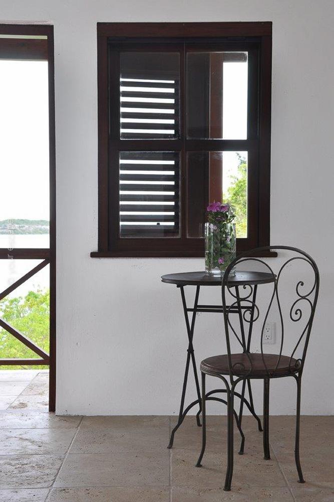 Villa Stephanie Antigua Caribbean yourescape-19