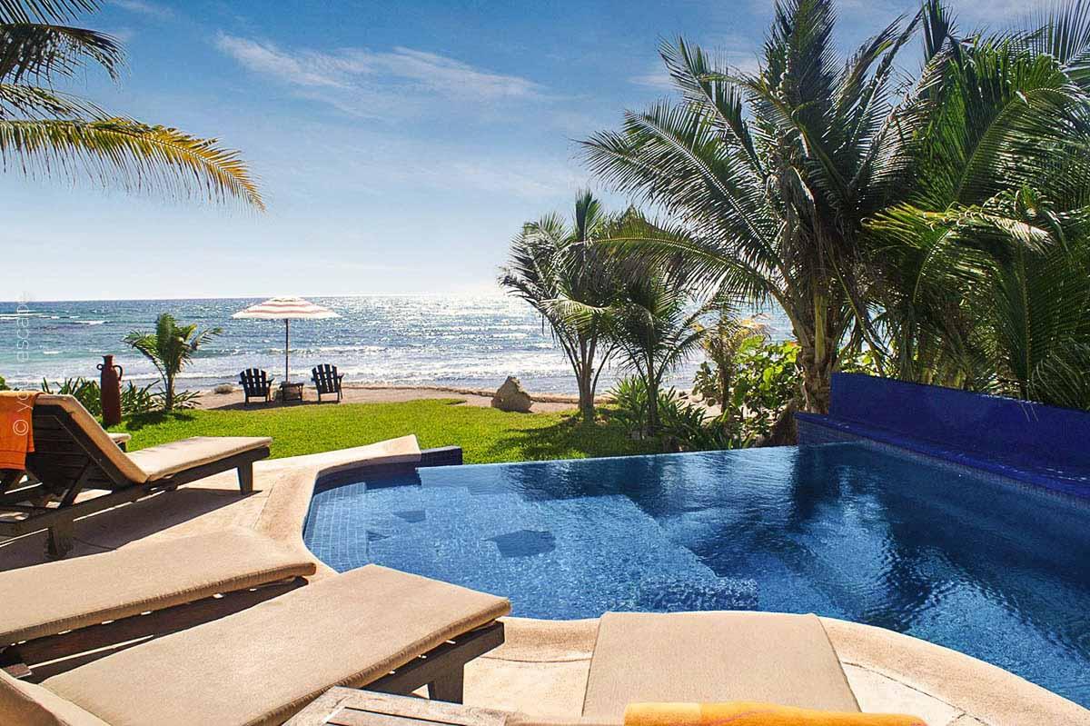 Villa Sunset Riviera Maya Maxico yourescape-01.jpg