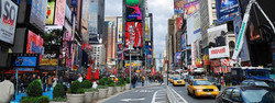 Usa New York Shopping 3.jpg