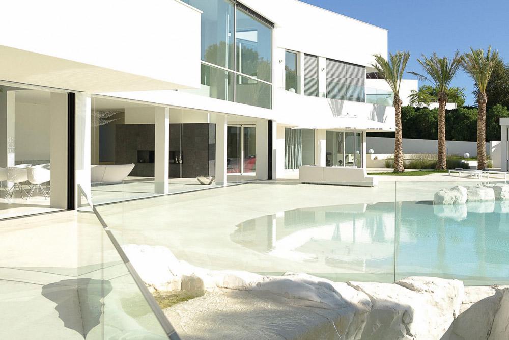 Villa Serena Majorca Spain your escape-03