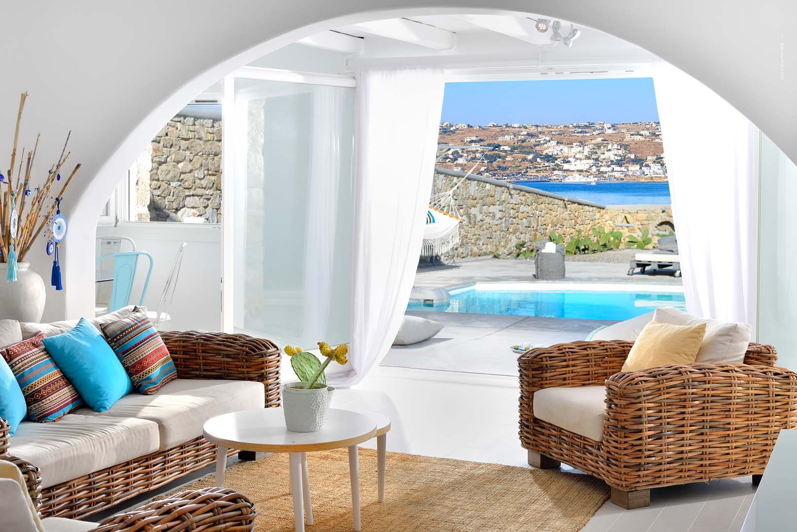 Luxury Villa Hemera your escape bespoke travel (2)