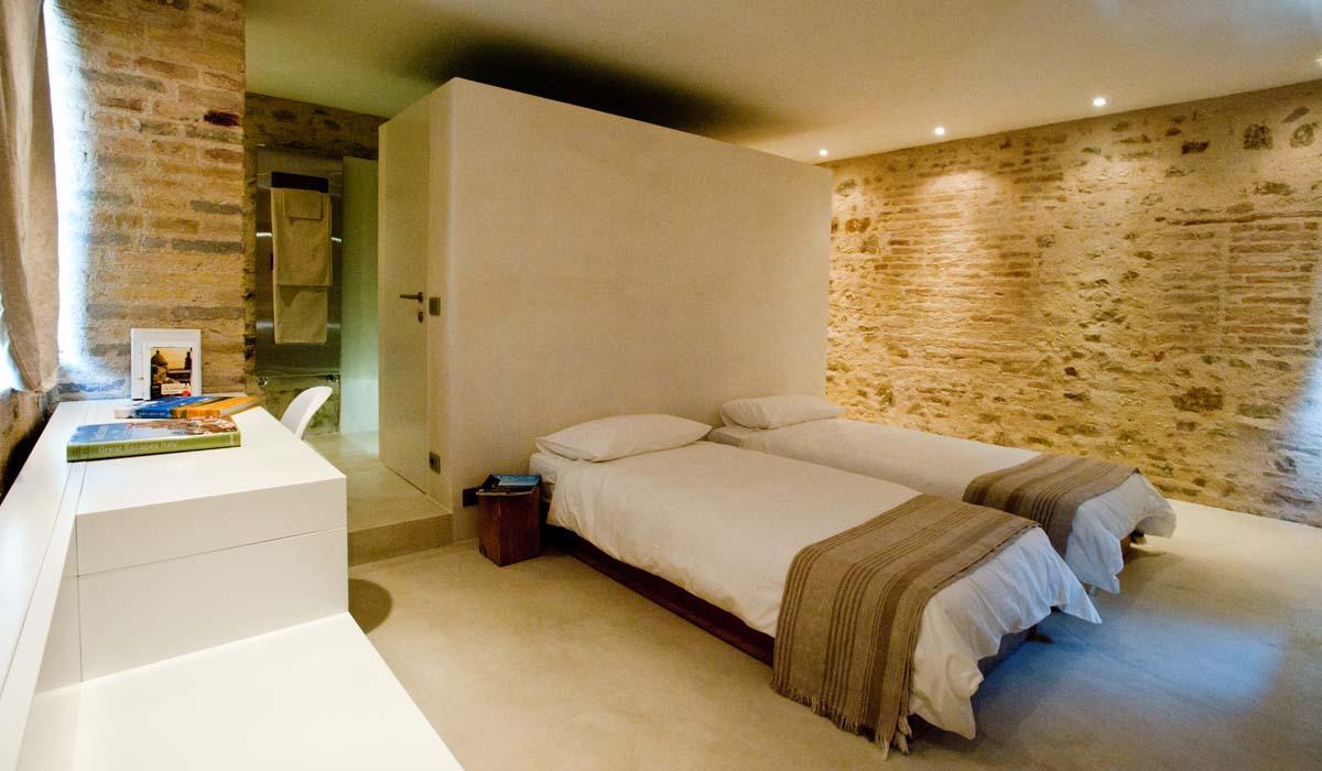 Villa Olivo Marche yourescape (6)