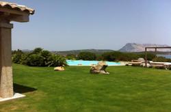Villa Teodoro a19.JPG