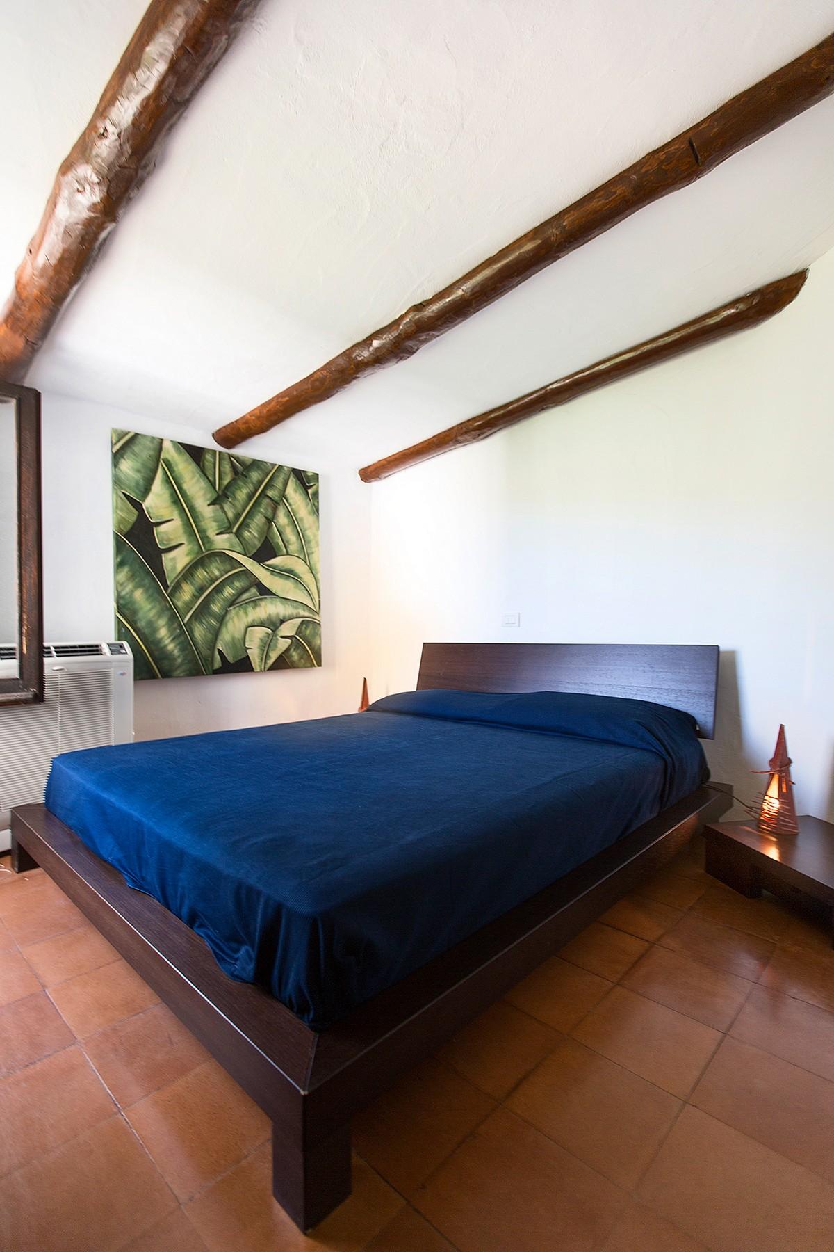 Villa Aria Porto Cervo yourescape (7)