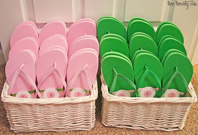 wedding-reception-flip-flop-basket-copy.jpg
