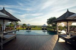 the-jiwa-lombok-09.jpg