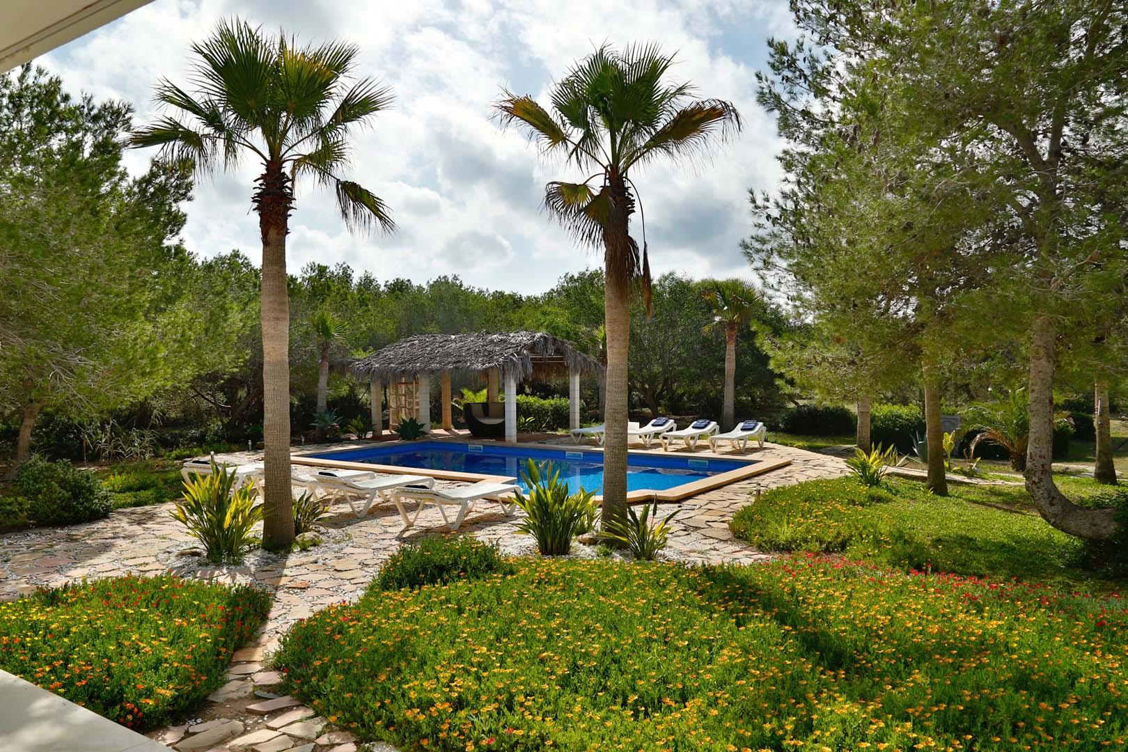 Villa Leonor Formentera your escape (8)