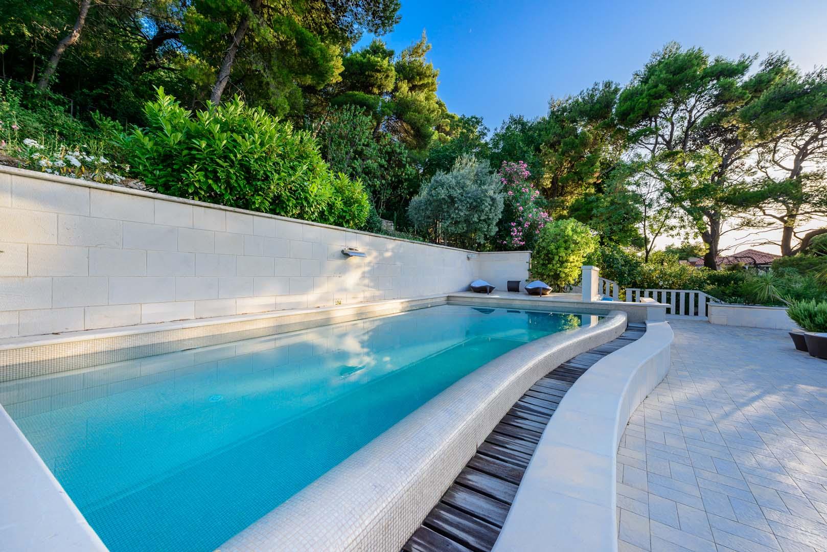 Luxury Villa Riviera Dubrovnik your escape (19)
