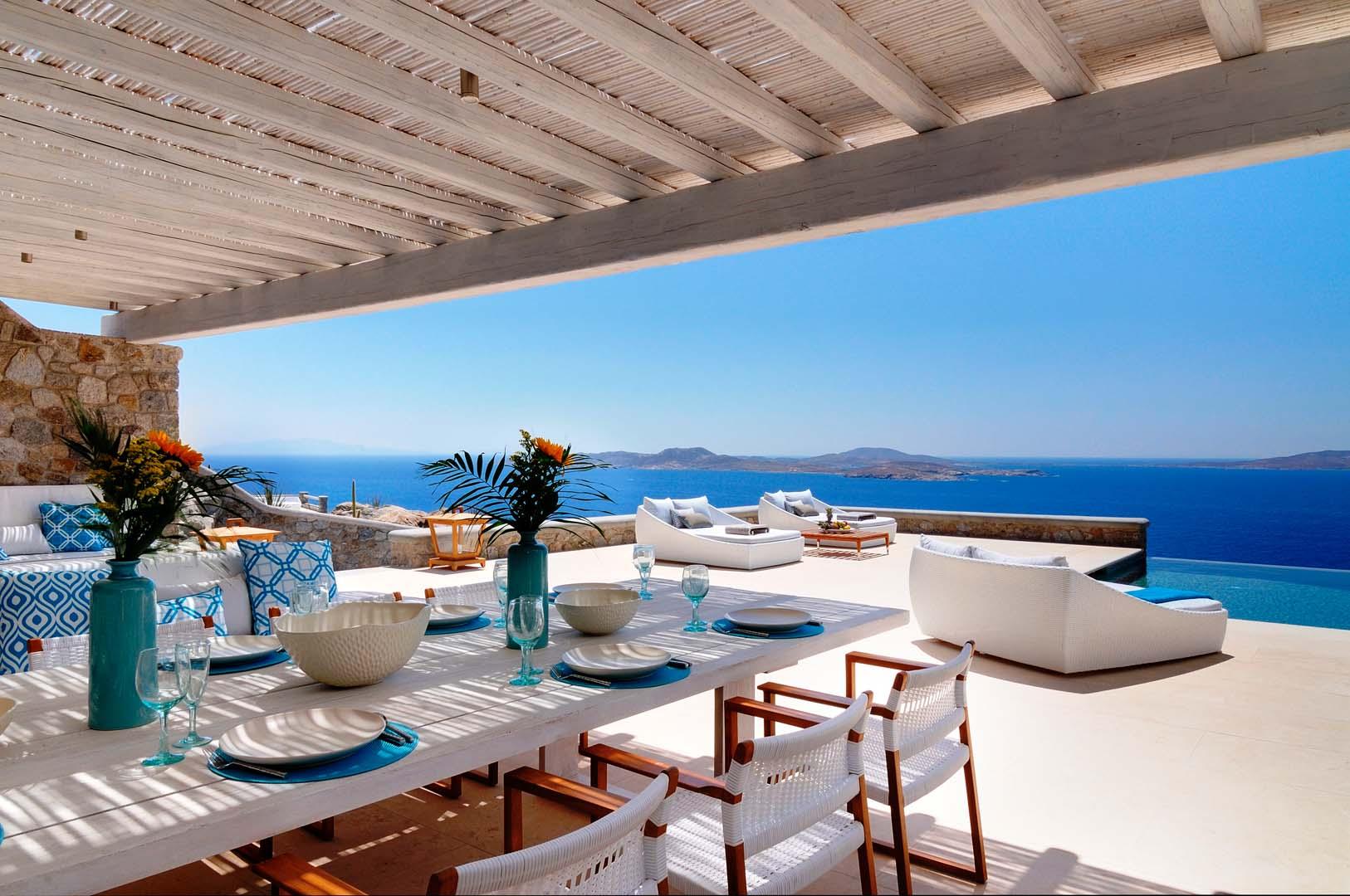 Luxury Villa Artemis 1 your escape bespoke travel (22)