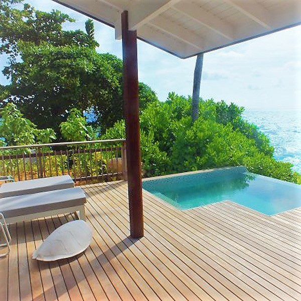 Carana Beach Resort Seychelles your escape (7)
